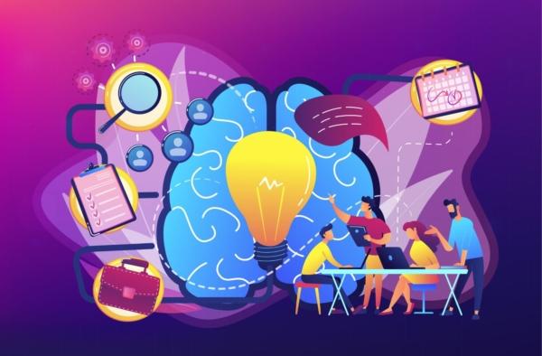 Web Design vs Web Development, What's the Difference? | KDH Digital